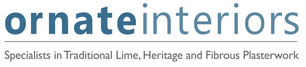 Ornate Interiors logo
